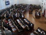 За4 года Газпром инвестирует вАлтайском крае 4,5 млрд руб