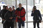 Минтранс Российской Федерации: погода вРостове-на-Дону разрешала осуществлять взлет ипосадку самолетов