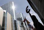 Экономика Германии прибавляет 0,3% 2-ой квартал подряд