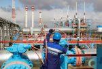 «Нафтогаз» снизит цены нагаз для промпотребителей вмарте