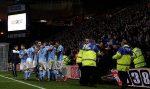 Прогноз профессионалов наматч Лиги Чемпионов— Манчестер Сити