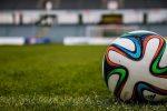 Грызлов иАджоев-старший стали зачинателями Народной футбольной лиги