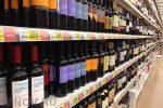 Ozon рассматривает возможность продажи алкоголя, фармацевтических средств итоваров для взрослых