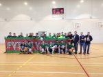 Хоккеисты «Салавата Юлаева» выиграли у«АкБарса» 2-ой матч серии плей-офф