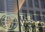 Всемирный банк выделил Азербайджану 140 млн долларов