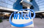 ВСША на80-м году жизни скончался основатель компании Intel Эндрю Гроув