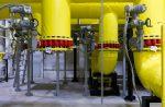 Газпром прекратит поставки природного газа в Украинское государство уже через три года
