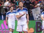 Жители России уступили Испании вфинале мини-футбольного Евро