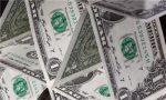 Гривня намежбанке закрылась курсом 26.20 задоллар