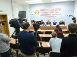 12 тыс. уфимцев примут участие в«Лыжне России»