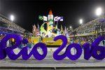 ВВФЛА убеждены, что русские легкоатлеты выступят наОлимпиаде вБразилии