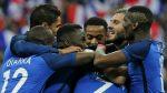 Вовремя матча Франция— Россия рядом состадионом будут дежурить снайперы