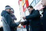 Программу «Жилье для русской семьи» продлят до 2020-ого года