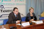 ВТюменской области начнет работать новый недропользователь