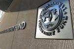 МВФ назвал условия для выдачи Украине нового транша