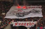 Ненарушали регламент при установке цен набилеты для фанатов «Спартака»