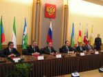 Александр Хлопонин: Абхазии необходимо освоить 4,7 млрд руб. поинвестпрограмме