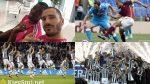 «Рома» принесла «Ювентусу» 34-й титул чемпиона Италии