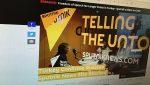 ВТурции подтвердили закрытие русского сайта Sputnik, которое случилось без предупреждения