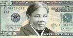 На20-долларовой купюре вместо седьмого президента США появится портрет темнокожей женщины