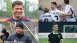 «Заря» крупно одолела «Волынь» ивышла вполуфинал, видео голов— Кубок Украины