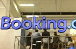 Глава Booking.com уволился из-за связи сподчиненной