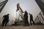 Катар: Переговоры озамораживании добычи нефти будут продолжены