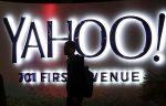 Газета Daily Mail подумывает приобрести Yahoo!