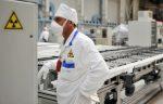 «Росатом» грозит трудностями из-за ареста счетов «Энергоатома»