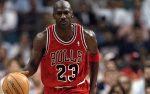 Майкл Джордан возглавил список самых богатых экс-спортсменов