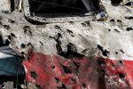 Схвачен киллер, который совершил покушение на основного профессионала поделу MH17— ГПУ