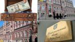 Украинские банки практически вдвое сократили убытки загод— НБУ