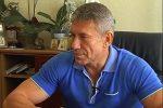 Киев назвал новейшую сумму требований к«Газпрому»