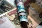 В РФ появятся купюры номиналом 200 и2000 руб.