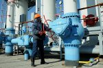 Минэнерго: Украина будет вынуждена будет закупать русский газ