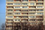 Загородная недвижимость вКазани укрепляется вцене