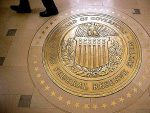 ФРС США решила оставить главную ставку на прошлом уровне