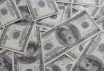 Доллар намежбанке снова пошел врост