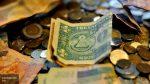 ВБснизил прогнозы финансового роста вВосточной Азии
