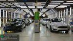 В Российской Федерации автомобили выросли вцене на 16%