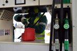 Дворкович поведал, как будет дорожать бензин в РФ сучетом акцизов