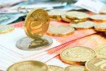 Опрос ВЦИОМ: жители России дают задоллар 49 руб. через год