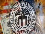 ФРС США решила неменять процентную ставку