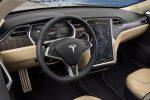 Новая Ауди сможет составить конкуренцию Tesla Model X