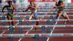 Министр извинился заупотребление допинга спортсменамиРФ