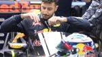 Пилот «Мерседеса» Росберг победил вквалификации Гран-при Российской Федерации
