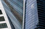ВТБ не рассчитывает вернуть 243 млрд руб. кредитов Банка столицы