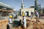 Саудовская Аравия виюне повысит цены нанефть для Азии