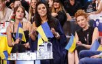 Украина хочет отказаться отучастия в«Евровидении-2017» вслучае победы Российской Федерации
