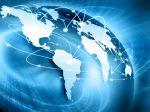 В РФ заблокируют звонки намобильные через Viber иSkype